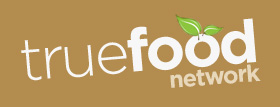 http://www.truefood.org.au/media/images/TrueFood-Network-Logo.jpg