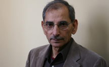 ../../Dr Shiv Chopra is concerned about the methods used to assess the safety of GE food in both Australia and Canada.